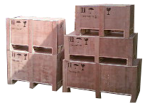 5-plywood-boxes