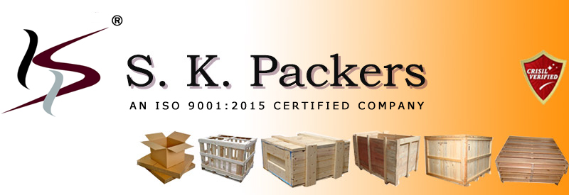 Industrial Wooden Boxes, Corrugated Boxes, Wood Packing Crates, Wooden Pallets, Jungle Wood Packing Crates, Wooden Boxes,  Rubber Wood Boxes, export Quality Boxes, Silver Wood export Quality Boxes, Boxes