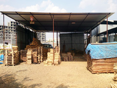 jungle-wood-crates, Industrial Wooden Boxes, Industrial Packing, Wooden Boxes, Wooden Pallets, Plywood Boxes, Export Wooden Boxes, Export Wooden Pallets, Export Wooden Crates, Jungle Wood Boxes, Jungle Wood Pallets, Jungle Wood Crates, Hard Wood Boxes, Hard Wood Pallets, Hard Wood Crates, Pine Wood Boxes, Pine Wood Pallets, Pine Wood Crates, Mdf Wood Boxes, Mdf Wood Pallets, Mdf Wood Crates, Plywood Boxes, Plywood Pallets, Plywood Crates, Silver Wood Boxes, Silver Wood Pallets, Silver Wood Crates, Euro Pallets, Wooden Crates, Crates & Pallets, Case Inserts, Double Deck Pallets, Four Way Pallets, Industrial Heavy Machine Packaging Boxes, Industrial Pallets, Light Weight Packing Boxes, Packing Cases, Packing Crates, Palletization Of Export Cargo, Wood Cases, Wooden Crates, Wooden Packaging, Wooden Packaging Box, Wooden Packing Cases, Wooden Skids