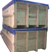 Industrial Wooden Boxes, Industrial Packing, Wooden Boxes, Wooden Pallets, Plywood Boxes, Export Wooden Boxes, Export Wooden Pallets, Export Wooden Crates, Jungle Wood Boxes, Jungle Wood Pallets, Jungle Wood Crates, Hard Wood Boxes, Hard Wood Pallets, Hard Wood Crates, Pine Wood Boxes, Pine Wood Pallets, Pine Wood Crates, Mdf Wood Boxes, Mdf Wood Pallets, Mdf Wood Crates, Plywood Boxes, Plywood Pallets, Plywood Crates, Silver Wood Boxes, Silver Wood Pallets, Silver Wood Crates, Euro Pallets, Wooden Crates, Crates & Pallets, Case Inserts, Double Deck Pallets, Four Way Pallets, Industrial Heavy Machine Packaging Boxes, Industrial Pallets, Light Weight Packing Boxes, Packing Cases, Packing Crates, Palletization Of Export Cargo, Wood Cases, Wooden Crates, Wooden Packaging, Wooden Packaging Box, Wooden Packing Cases, Wooden Skids
