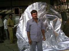 seeworthy-aluminium-foil-packing