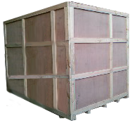 seeworthy-packing-plywood-box